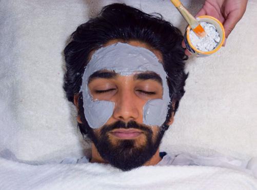 Best skin procedures for men