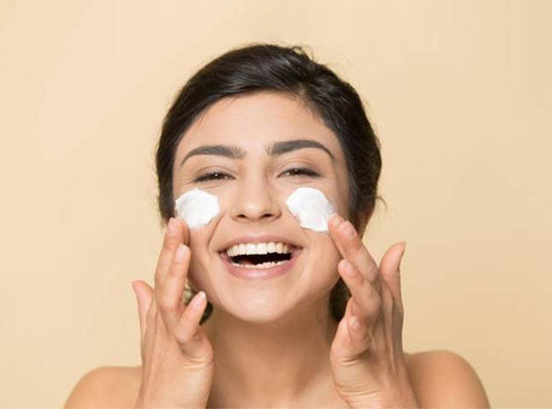 Anti-ageing Skin Care Routines – Myths, Facts, And Everything In Between